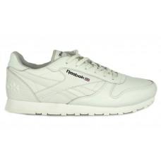 Reebok Classic White Big Size