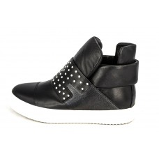 Женские ботинки Giuseppe Zanotti