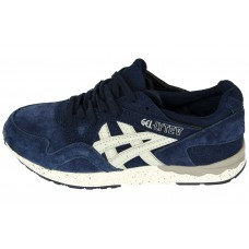 Кроссовки Asics Gel Lyte V Dark Blue