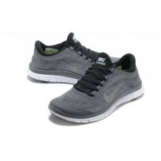Free Run 5.0 Grey Sale 44