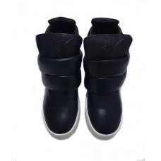 Женские ботинки Giuseppe Zanotti High
