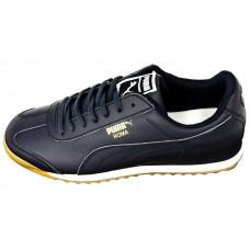 Кроссовки Puma Roma Full Blue