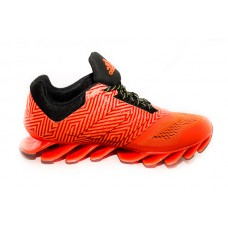 Беговые кроссовки Adidas SpringBlade Light Orange V