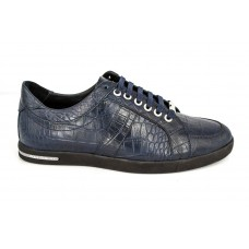 Dolce&Gabbana Low Blue New