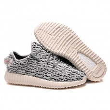 Кроссовки Adidas Yeezy Boost 350 Grey