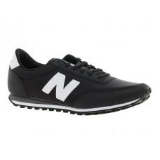 New Balance 410 Black/White