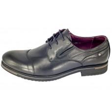 Мужские ботинки Marco Lippi Black L
