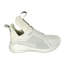 Кроссовки Puma FIERCE Full White