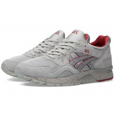 Кроссовки Asics Gel Lyte White