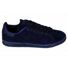 Мужские кроссовки Adidas Stan Smith Blue