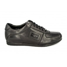 Dolce&Gabbana Low Black
