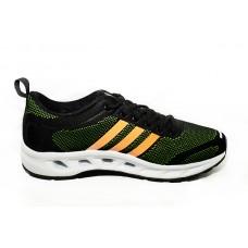 Мужские кроссовки Adidas Climacool