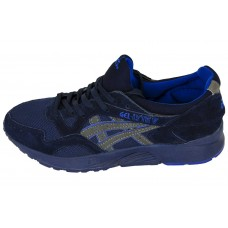 Кроссовки Asics Gel Lyte V Dark Blue C
