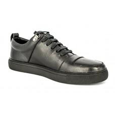 Осенние ботинки Balenciaga Low 16