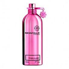 Женские парфюмерная вода Montale Rose Elixir 100 ml