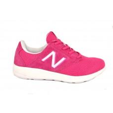 New Balance 1320 Pink 39