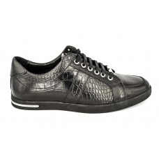 Dolce&Gabbana Low Black New