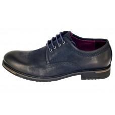 Мужские ботинки Marco Lippi Blue
