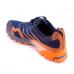 Adidas Marathon Flyknit Blue/Orange