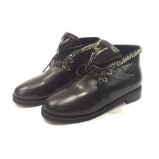 Женские осенние ботинки Giuseppe Zanotti