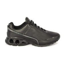 Adidas Porsche Design Bounce New Black/Grey