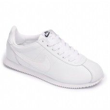 NIKE CORTEZ ROYAL MOON со скидкой
