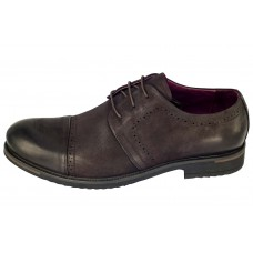 Мужские ботинки Marco Lippi Broun V