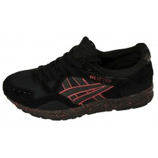 Кроссовки Asics Gel Lyte Black/Red
