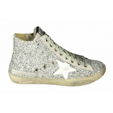 Кеды Golden Goose Deluxe Brand High Light