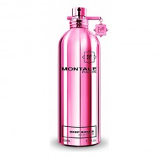 Женские парфюмерная вода Montale Deep Roses 100 ml